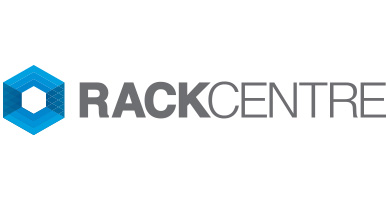 rack-centre_logo_390x200