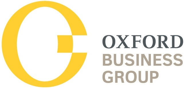Oxford-business